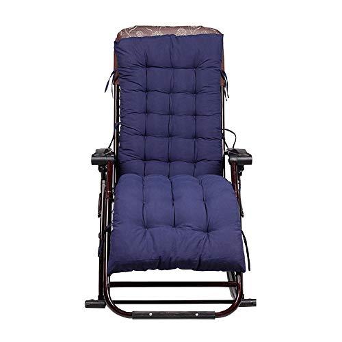 Il cuscino per sedia da giardino, scegliamo il miglior prezzo 2019 ...