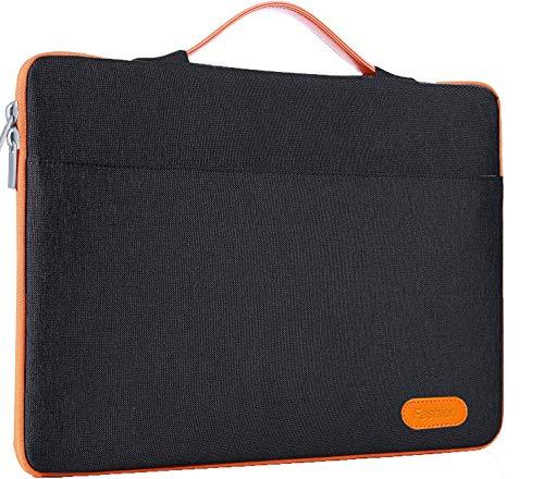 Laptop-HSS2B TACKLIFE-Set Cacciaviti Riparazione per Occhiali Tablet IPad 12pz Giraviti 2 Philips PC 4 Slot 6 torx Smartphone