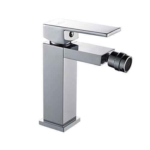 rubinetti per lavandini bagno marca HOMELODY HOMELODY