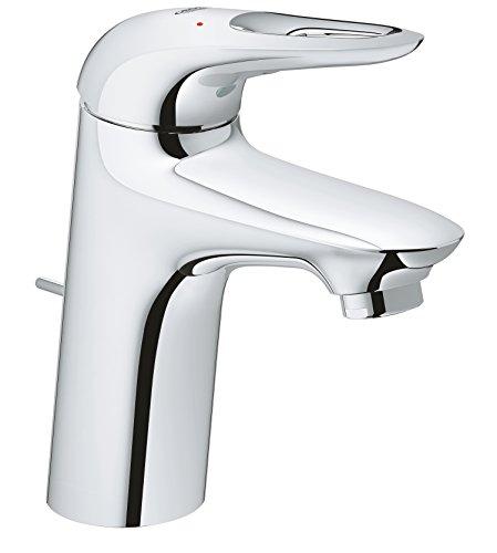 rubinetti per lavandini bagno marca Grohe Grohe