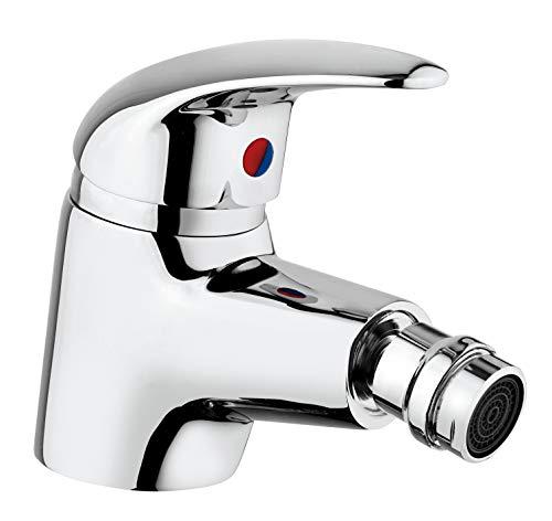 rubinetti per lavandini bagno marca Framo Framo