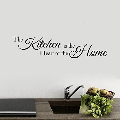 adesivi per pareti cucina
