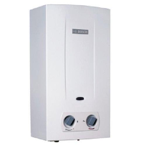 boiler gas Vaillant